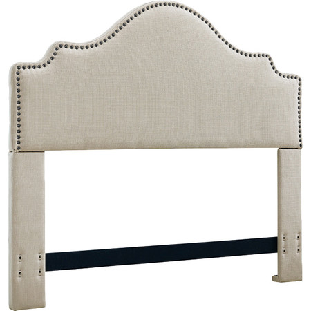 Sullivan+Upholstered+Headboard+in+Rice