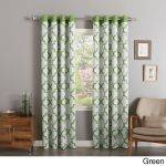 curtains Trellis